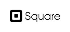 square mobile 1